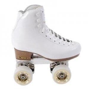 patin modalidad escuela