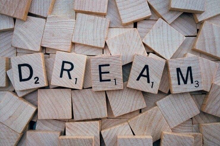 dream salud
