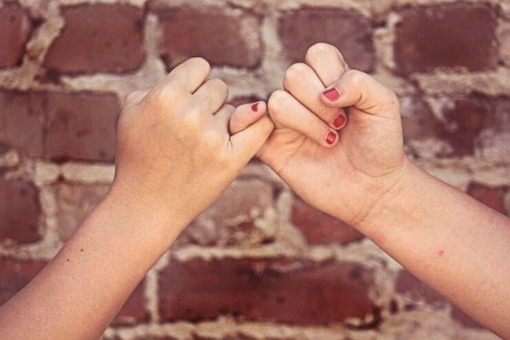 aptitud amistad