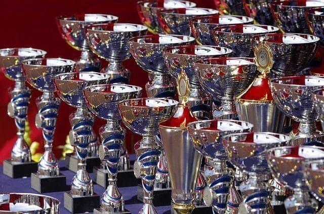 trophies-710169_640