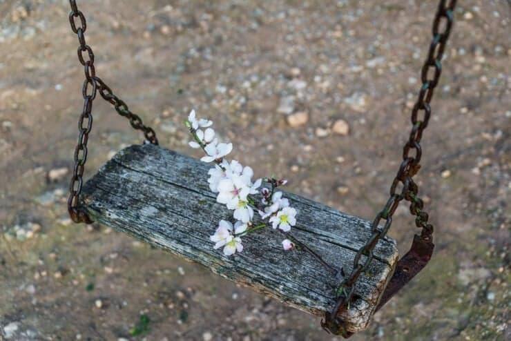 primavera columpiop