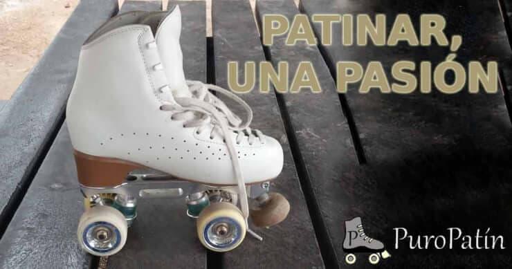 Trofeo Consell 2017 patinar una pasion