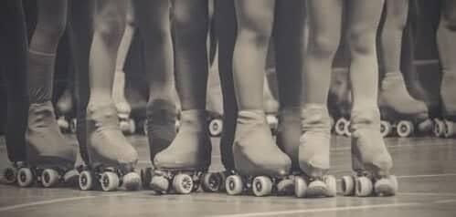 patines curiosidades