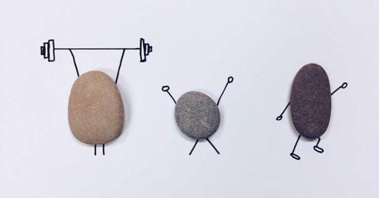 piedras coach