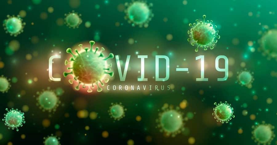 coronavirus covid 19 patinar en casa