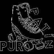PuroPatin